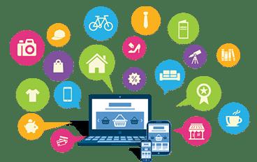 کاربرد وب سرویس پیامک در نرم افزار های مختلف