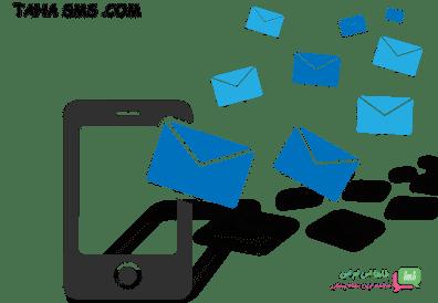 ۶ نکتهکلیدیکهدر رابطهسامانه پیامکیخودبایستیبدانید