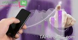 فراگیری قدم به قدم بازاریابی پیامکی (3)